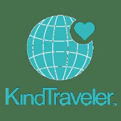 KindTravelar logo