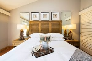 Photo of an El Dorado Suite, Only a Few Minutes Away from Countless Things to Do in Sonoma County.